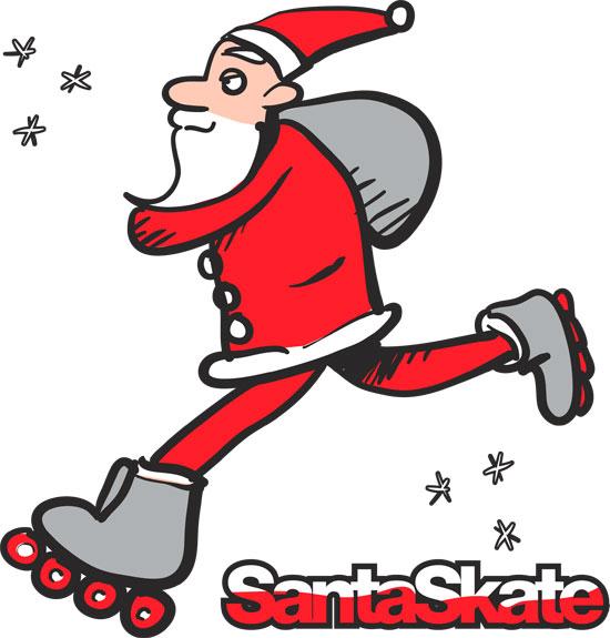 Image: https://www.londonskate.com/wp-content/uploads/2012/03/SantaSkate-Flyer.jpg