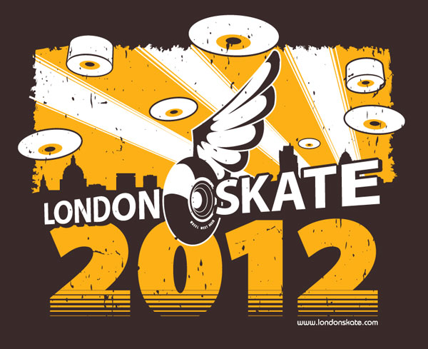 Image: http://www.londonskate.com/wp-content/uploads/2012/09/mainpage1.jpg