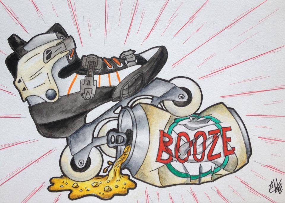 Image: http://www.londonskate.com/wp-content/uploads/2013/04/skate_booze.jpg