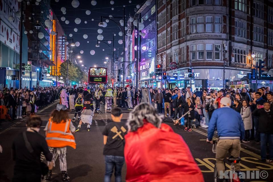 Image: http://www.londonskate.com/wp-content/uploads/2016/06/khalil-oxford-street-skate.jpg